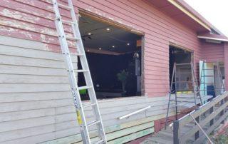 2016 RSL Renovations