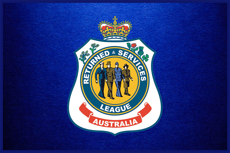 Become a member of Boronia RSL Sub Branch